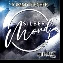 Cover: Tommy Fischer - Silbermond (Pottblagen Remix 2020)