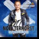 Cover: Noel Terhorst - Immer für dich (Nur So! Remix)