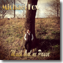 Cover:  Michael Fox - Mach mal ne Pause