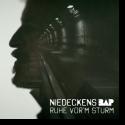 Cover: Niedeckens BAP - Ruhe vor'm Sturm