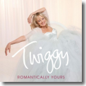 Cover:  Twiggy - Romantically Yours