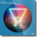Cover: T.noize - Get Out Of My Head!