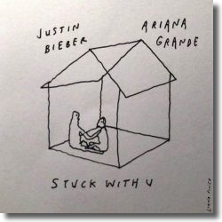 Cover: Ariana Grande & Justin Bieber - Stuck With U