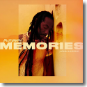 Cover: Buju Banton x John Legend - Memories