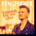 Cover: Ben Zucker - Sommer der nie geht