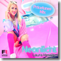 Cover:  Laura Hessler - Neonlicht (Pricetunes Mix)