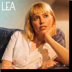 Cover: LEA - Treppenhaus