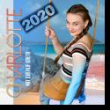Cover:  Charlotte - Mit dir auf Kreta (2020)