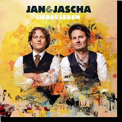 Cover: Jan & Jascha - Liebes Leben