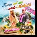 Cover: Ramon feat. Lena Nitro - Komm mit mir nach Mallorca (Remix by Cris Dom)