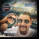 Cover:  Denny Schönemann - Hollywood (Tanzversion)