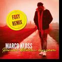 Cover: Marco Kloss - Herzen bluten einsam (Foxy Remix)