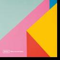 Cover: MoTrip - Wenn du mich liebst