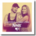 Cover: DJ Herzbeat feat. Sonia Liebing - Maybe