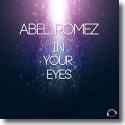 Cover: Abel Romez - In Your Eyes