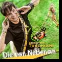 Cover:  Christian Torchiani - Die von Nebenan