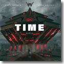 Cover: Alan Walker x Hans Zimmer - Time