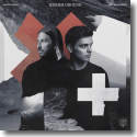 Cover: Martin Garrix feat. John Martin - Higher Ground