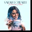 Cover: Sarah Lombardi - Te Amo Mi Amor
