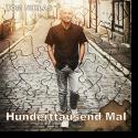 Cover: Tom Niklas - Hunderttausend Mal