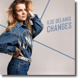 Cover: Ilse DeLange - Changes