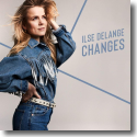 Cover: Ilse DeLange - Changes