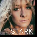Cover: Christin Stark - Stark