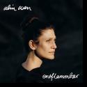 Cover: Alin Coen - Entflammbar