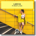 Cover:  Laniia - Fireflies