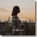 Cover: Jasmine Thompson - Love For The Lonely