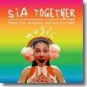 Cover: Sia - Together