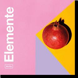 Cover: MoTrip - Elemente