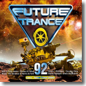 Various Artists - Future Trance 92