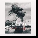 Cover: Elen - Blind über Rot