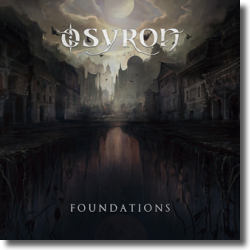 Cover: Osyron - Foundations
