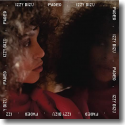Cover:  Izzy Bizu - Faded