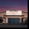 Cover:  Von Wegen Lisbeth - Von Wegen Lisbeth - Live in der Columbiahalle