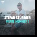 Stefan Stürmer - Stefan Stürmer