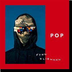 Cover: Fynn Kliemann - Pop