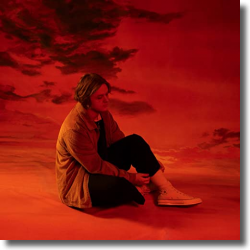 Cover: Lewis Capaldi - To Tell The Truth I Can't Believe We Got This Far