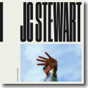 Cover: JC Stewart - I Need You To Hate Me