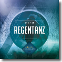Cover: Svniivan - Regentanz