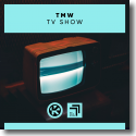 Cover:  TMW - TV Show