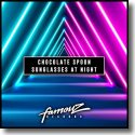 Cover:  Chocolate Spoon - Sunglasses At Night