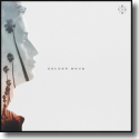 Cover: Kygo - Golden Hour