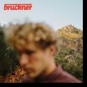 Cover:  Bruckner - Weit weg