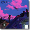 Cover: Powfu - poems of the past