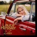 Laura Hessler - Laura Hessler