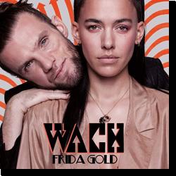 Cover: Frida Gold - Halleluja