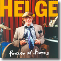 Cover: Helge Schneider - Forever At Home